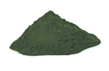 spirulinapowder