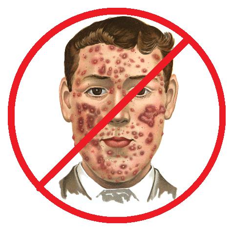 spirulina-for-acne