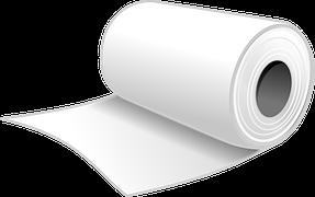 toilet-paper-150912__180